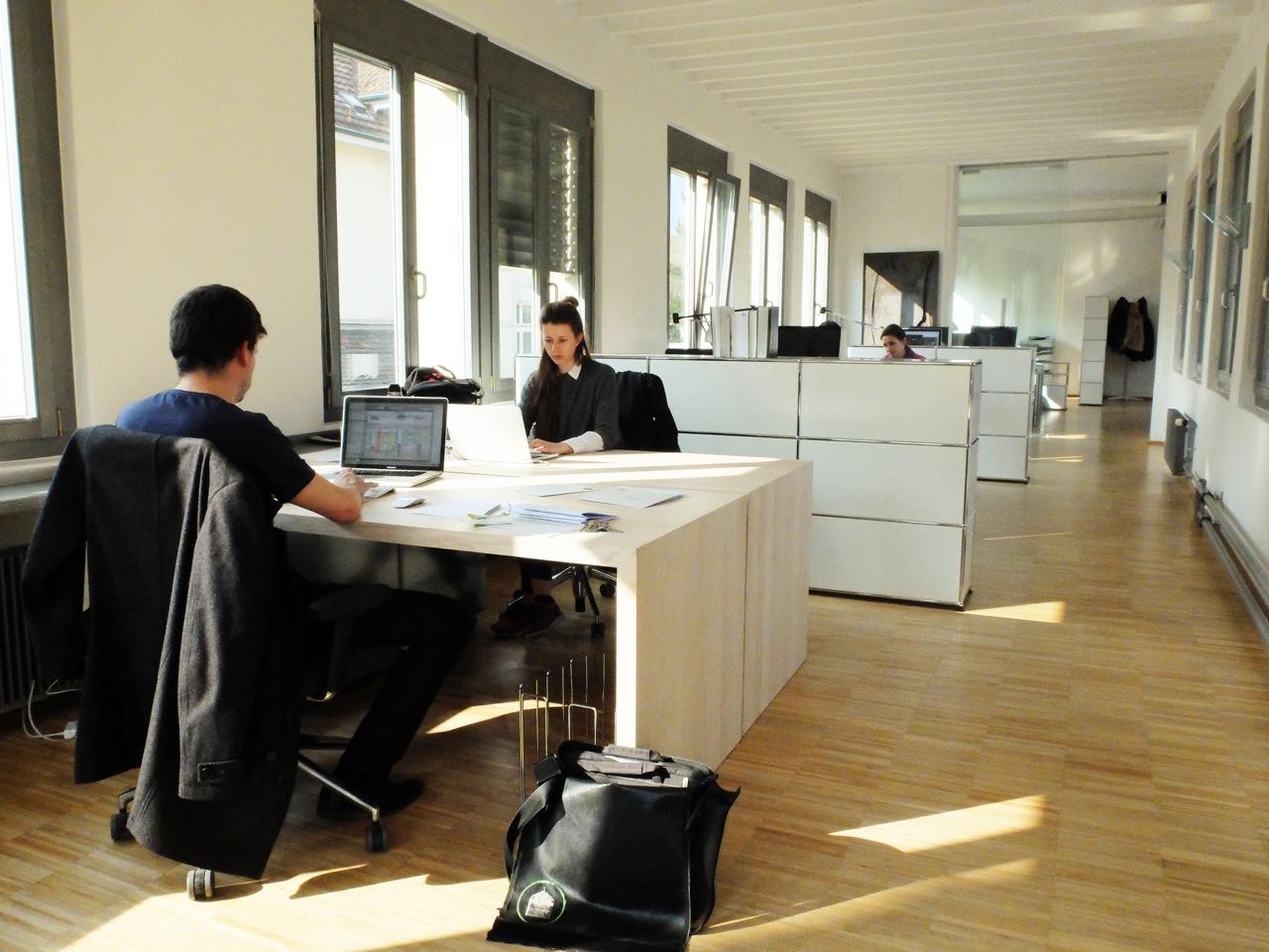 Arbeitsplaetze-Coworking-Loreto-Mitteltrakt-1