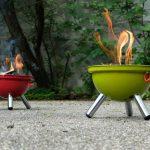 coworking loreto grill