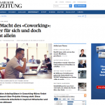 coworking-space-alternative-zum-konventionellen-arbeitsplatz