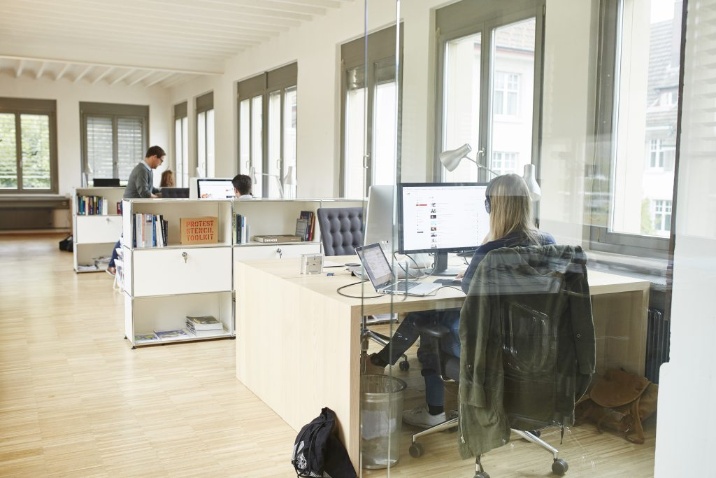 coworking-space-loreto-news-coworking-experience