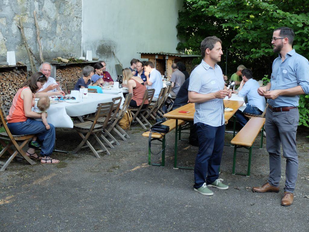 coworking-space-sommerabend-2016-14
