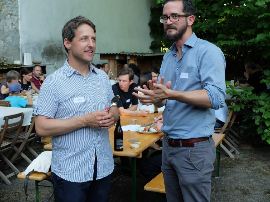 coworking-space-sommerabend-2016-15