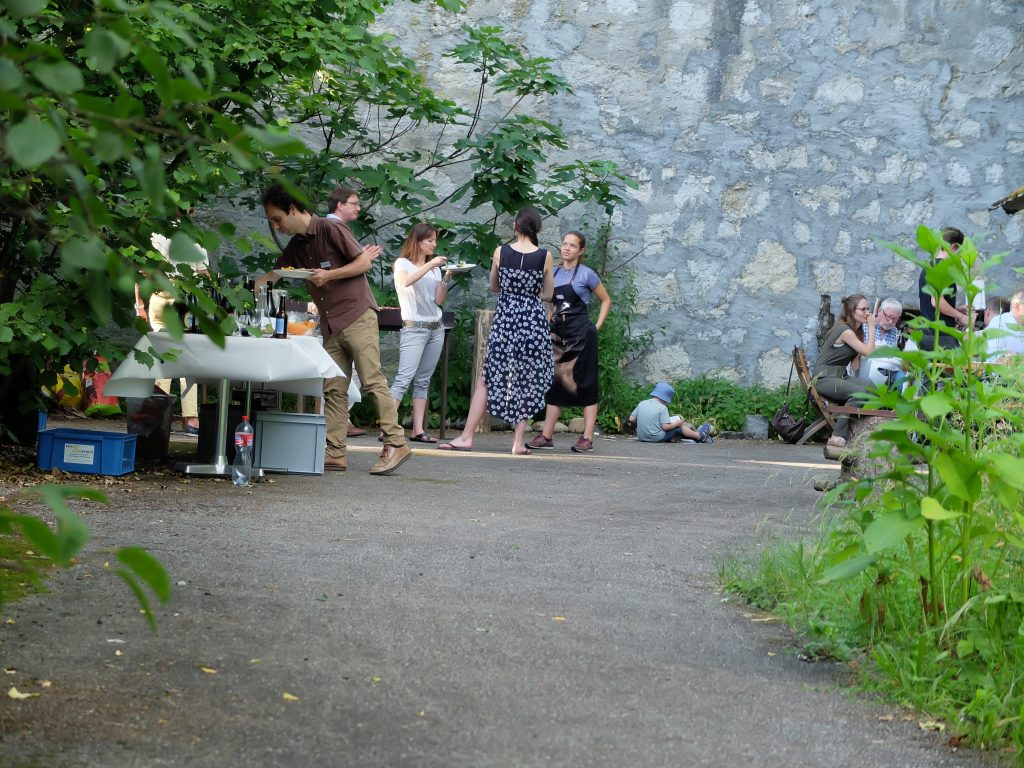 coworking-space-sommerabend-2016-17