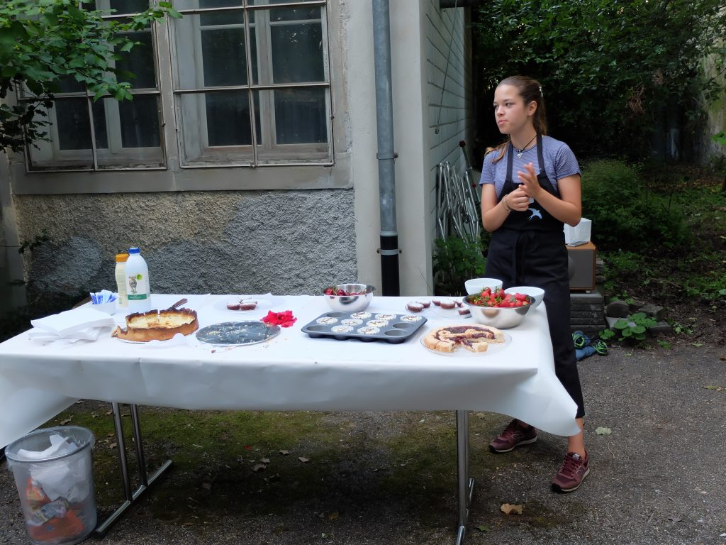 coworking-space-sommerabend-2016-19