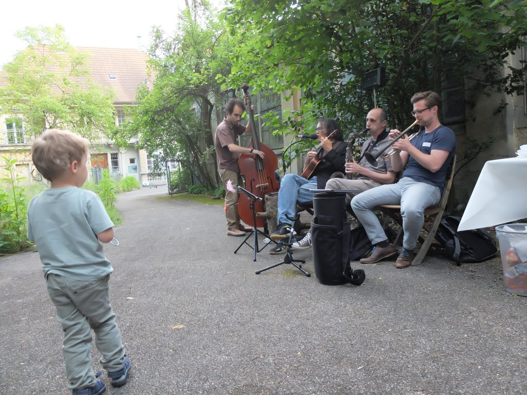 coworking-space-sommerabend-2016-21