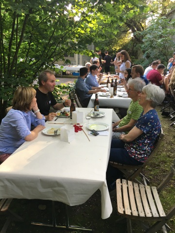 coworking-space-sommerabend-2016-26