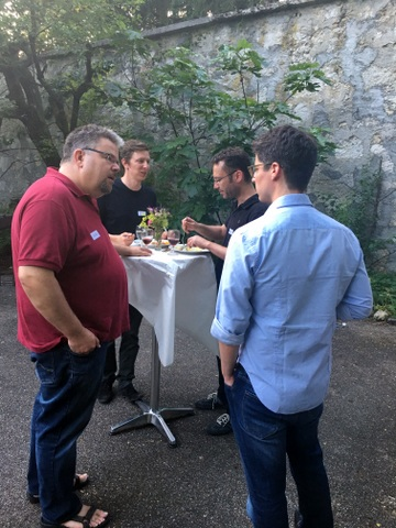 coworking-space-sommerabend-2016-28