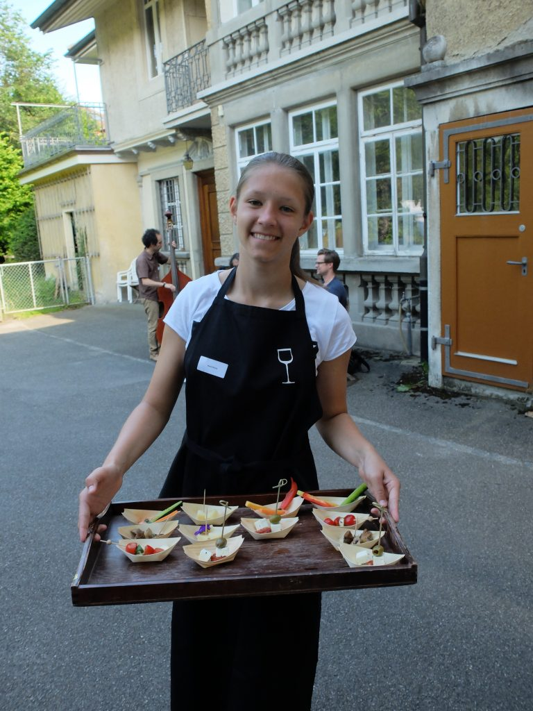 coworking-space-sommerabend-2016-29