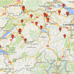 coworking-spaces-in-der-schweiz