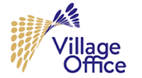 logo-villageoffice