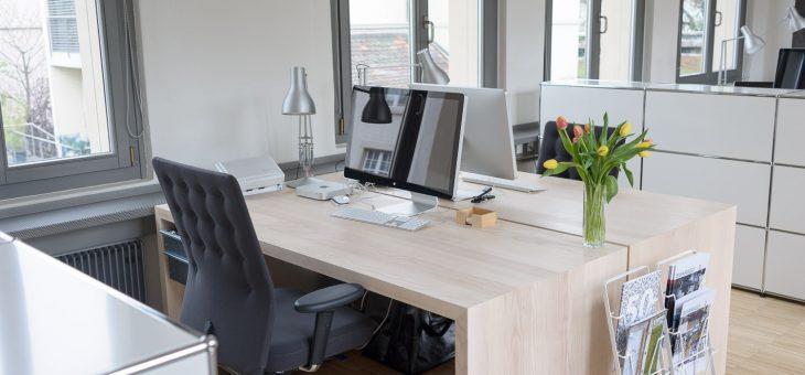 Coworker/innen gesucht – 2 freie Arbeitsplätze