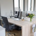 news-coworking-space-loreto-freie-arbeitsplätze